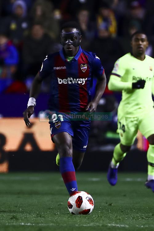 صور مباراة : ليفانتي - برشلونة 2-1 ( 10-01-2019 ) 20190110-zaa-n230-399