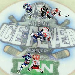 20120108: CRO, AUT, Ice Hockey - EBEL League 2011-2012, 39th Round