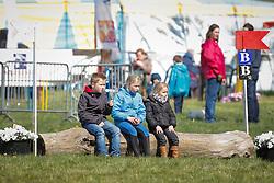 Kids<br /> Nationale Pony eventing Affligem 2013<br /> © Dirk Caremans