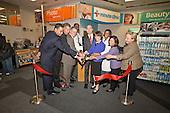 CVS MinuteClinic Opening