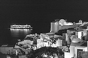 Santorini, Greece, Greek, Oiya, Oia
