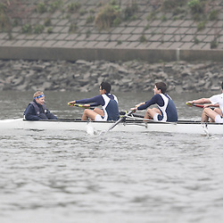 139 - Kings Canterbury J151st8+ - SHORR2013