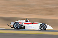 Formula Vee. 2012 V8 Supercar Championship, Round 9, Eastern Creek. Sydney Motorsport Park, Eastern Creek, Sydney, New South Wales, Australia. 24/08/2012. Photo By Lucas Wroe