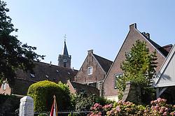Loenen aan de Vecht, Stichtse Vecht, Utrecht, Netherlands