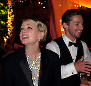 **EXCLUSIVE**.Carey Mulligan and Shia LaBeouf..Wall Street: Money Never Sleeps Premiere Post Party - Inside..Cannes Film Festival..Villa in La Californie..Cannes, France..Friday, May 14, 2010..Photo ByCelebrityVibe.com.To license this image please call (212) 410 5354; or Email:CelebrityVibe@gmail.com ;.website: www.CelebrityVibe.com.