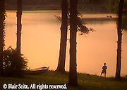 Fishing, Pennsylvania Outdoor recreation, Fishing PA Park Lake,