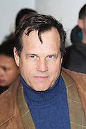 Bill Paxton, actor known for Aliens and Titanic, dies aged 61