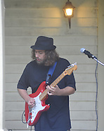 oxford blues festival 072311