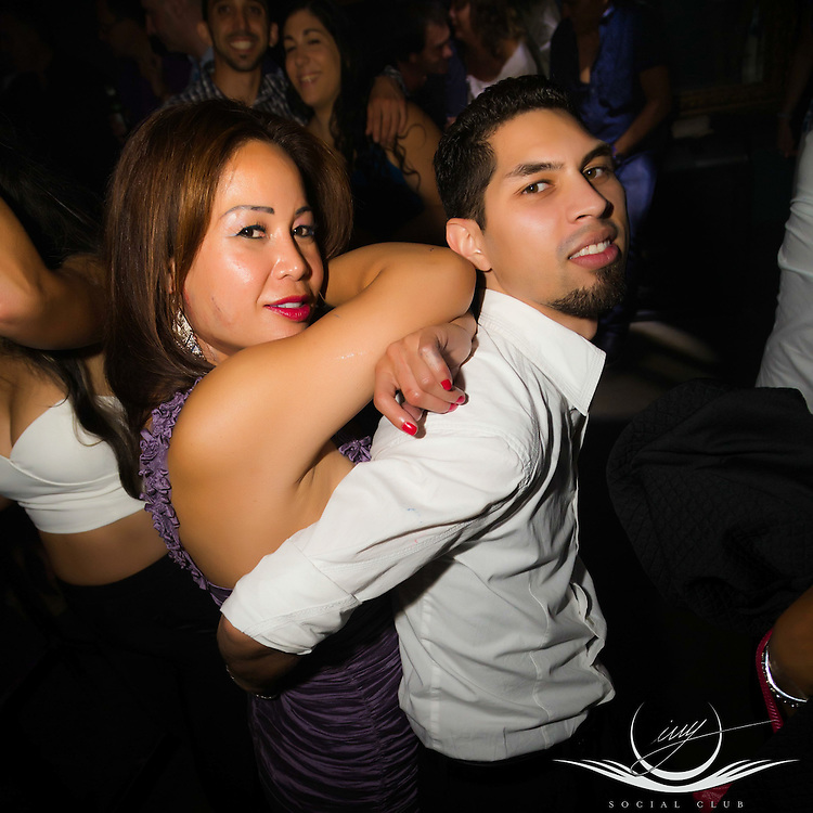 IVY Social Club Saturday June 6, 2015 @ IVY Social Club at 80 Interchange way, Vaughan<br /> <br /> MAke your Move Saturday w/dj jimmy jamm<br /> featuring the Hottest top 40 sounds &amp; House &amp; Old School Grooves....<br /> <br /> Photography by www.lubintasevski.com<br /> <br /> rsvp for IVY guest list, booth/bottle service by calling IVY at 905-761-1011
