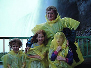 Matching wetsuits, portable toilets and pained expressions: The WORST family holiday fails captured on camera revealed<br /> <br /> Individuals can upload hilarious images to Awkward Family Photos website<br /> <br /> Site began in 2009 and now receives millions of views each month<br /> Best travel photos prove souvenir snaps can be a cause of embarrassment<br /> <br /> <br /> Family holidays are a time for making wonderful memories together.<br /> <br /> But often, the souvenir snaps you take home with you can be a cause for embarrassment years down the road.<br /> <br /> Whether it is a child caught mid-tantrum or retro resort-wear, every family will usually have some vacation moments they'd rather forget. <br /> <br /> These families aren't hiding their cringe-worthy photos away in the album though - they are proudly uploading them to the website Awkward Family Photos to share their cherished memories with the world. <br /> <br /> According to the US-based website, Awkward Family Photos is all about 'celebrating the family experience and shining a light on all of those deliciously awkward moments that come with the price of family membership.'<br /> <br /> The blog was started back in 2009 by childhood friends Mike Bender and Doug Chernack, who were struck by the idea after Mike saw an awkward vacation photo hung in his parents' house.<br /> <br /> He quickly realised there were probably plenty of other people out there with their own hilariously unfortunate family images, so the pair decided to create a friendly space where everyone could come together to share those uncomfortable moments.<br /> <br /> Though the site initially started with just a few snaps of Doug and Mike's own childhood photos, the premise quickly took off.<br /> <br /> In 2010, the first official Awkward Family Photos book was released and today, the site receives millions of hits and thousands of submissions from around the world.  <br /> ©Awkward Family Photos/Exclusivepix