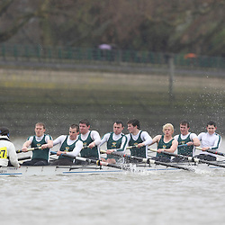 2012-03-17 HORR Crews 261 -280