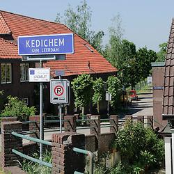 Leerdam, Zuid Holland, Netherlands