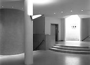 Museum für Moderne Kunst Frankfurt am Main