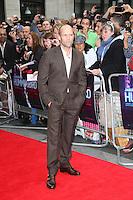 Jason Statham, Hummingbird World Film Premiere, Odeon West End cinema Leicester Square, London UK, 17 June 2013, (Photo by Richard Goldschmidt)