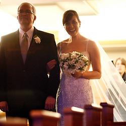 Tutmarc Staples wedding