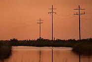 Louisiana - Grand Isle