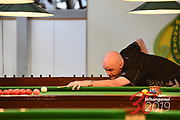 SNOOKER<br /> <br /> Downer NZ Masters Games 2019<br /> 20190207<br /> WHANGANUI, NEW ZEALAND<br /> Photo RUSSELL	POTTS CMGSPORT<br /> WWW.CMGSPORT.CO.NZ