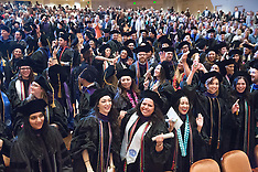 GGU Law Commencement 2016