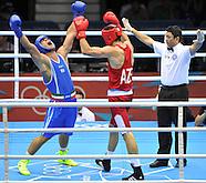 2012/08/10 Boxe Russo vs Mammadov
