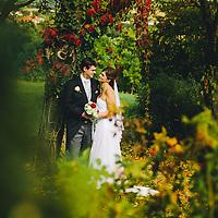 Reingard & Stefan || Hochzeit