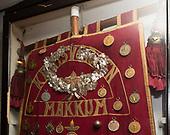 Keats KV Makkum 125 jaar