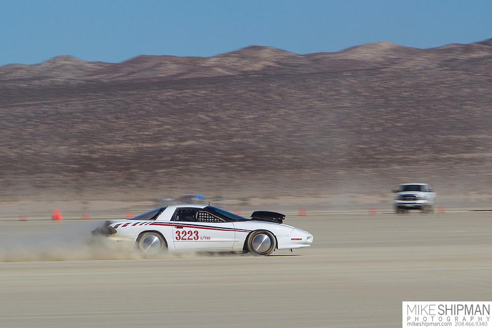David Gomer, 3223, eng C, body PRO, driver David Gomer, 187.303 mph, record 200.000
