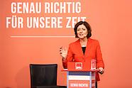 SPD Wahlkampf Ludwigshafen