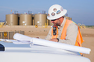 Lat40, Professional Land Surveyors, Greeley, Colorado.