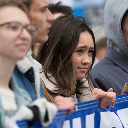 032418 - Reno March For Our Lives for The Nevada Independent