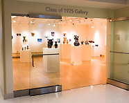 Class of 1925 Gallery