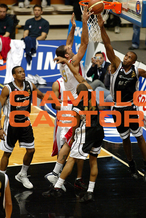 DESCRIZIONE : Bologna Lega A1 2005-06 All Star Game <br />GIOCATORE : Di Giuliomaria<br />SQUADRA : All Star Game<br />EVENTO : Campionato Lega A1 2005-2006<br />GARA : All Star Game<br />DATA : 11/12/2005 <br />CATEGORIA : <br />SPORT : Pallacanestro <br />AUTORE : Agenzia Ciamillo-Castoria/G.Livaldi<br />Galleria : Lega Basket A1 2005-2006<br />Fotonotizia : Bologna Lega A1 2005-06 All Star Game 2005<br />Predefinita :