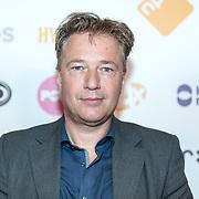 NLD/Hilversum//20170828 - NPO Seizoensopening 2017/2018, Jeroen van Kan