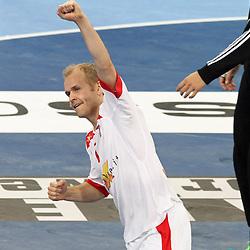 20130123: ESP, Handball - Photos of 23th IHF Handball World Championship Spain 2013