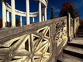 Untermeyer Park