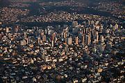 Divinopolis_MG, 09 de Junho de 2010..Veja - Cidades medias em expansao..Foto: LEO DRUMOND / NITRO