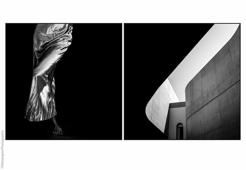 Maxxi Flow<br /> <br /> Wilhelm Westergren Photography