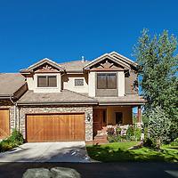 1045 Nob Hill Rd. Evergreen, CO