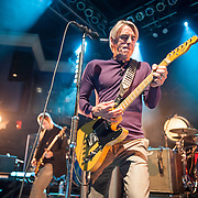 Paul Weller performs at 930 CLub in Washington, DC on 6/09/2015.