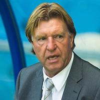 20070811 Vitesse - Bilbao