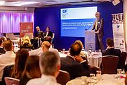 International Banking forum18