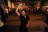 yac-dance-salsa class
