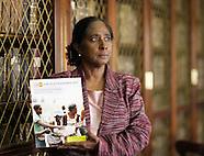 IFPA Women in Conflict