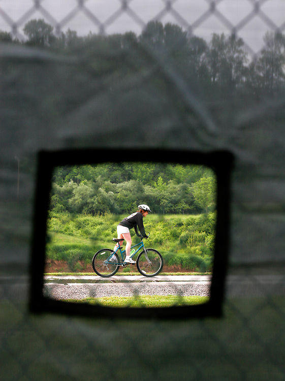 All photographs are part of a photo-documentary on the Hockhocking Adena Bikeway in Athens, Ohio.  The path stretches from Ohio University to Nelsonville Ohio.
