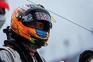 #8 Starworks Motorsport ORECA FLM09: Renger van der Zande, Jack Hawksworth, Alex Popow, Chris Cumming