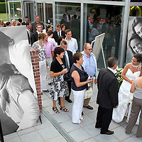 Portretfotografie en huwelijksfotografie / Portrait and Wedding Photography © Jürgen de Witte - www.jurgendewitte.com