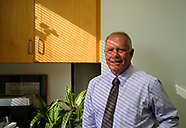 Don Hankey, chairman of Westlake Financial Services.