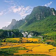 Vietnam Images-landscape,Nature- phong cảnh việt nam -hoàng thế nhiệm