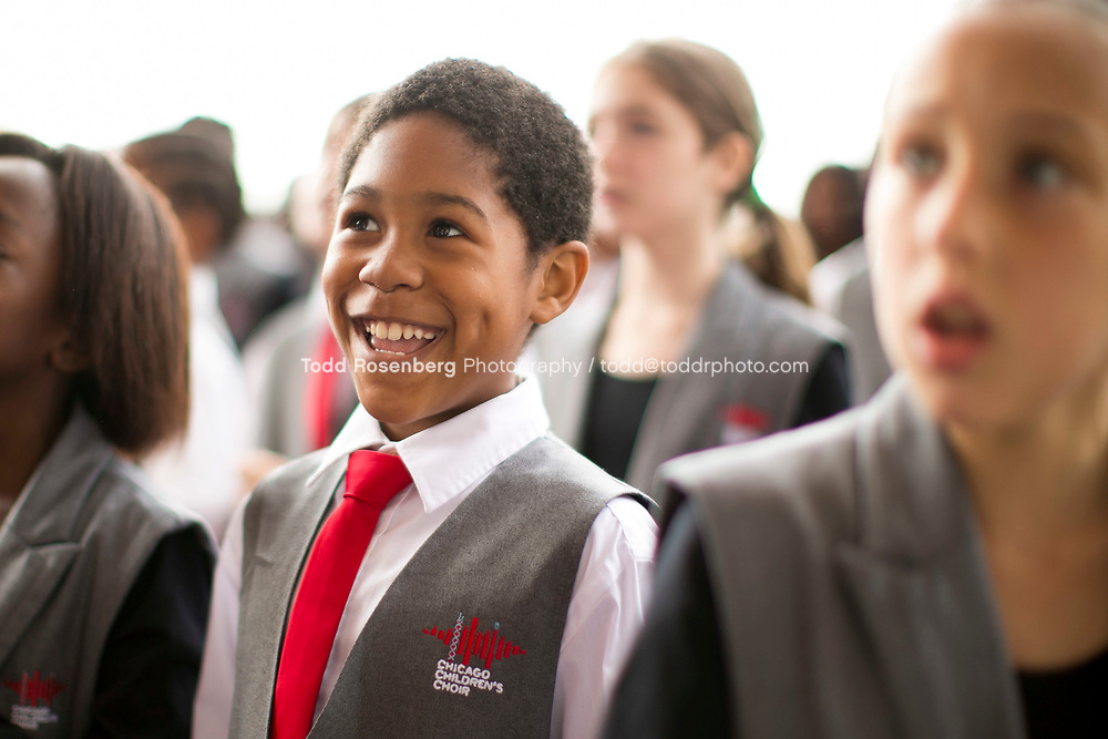 5/26/17 9:29:56 AM<br /> <br /> Chicago Children's Choir<br /> Josephine Lee Director<br /> <br /> 2017 Paint the Town Red Afternoon Concert<br /> <br /> &copy; Amanda Delgadillo/Todd Rosenberg Photography 2017