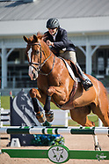 1811 - Caledon Premier 2 CSI2* ~ August 8-12