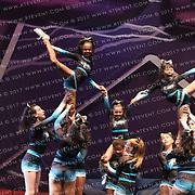 3171_Active Infinity Cheer - Cyclones
